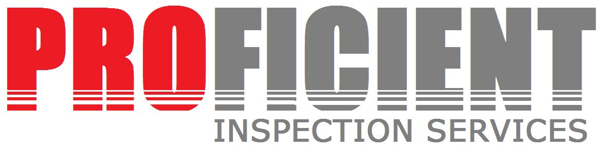 Proficient Inspection Services